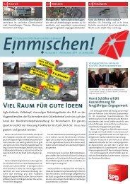 finden Sie hier als PDF - SPD Neu-Isenburg