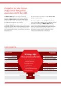 DIX-Ray® AQS - EXAMION - Page 2