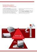 DIX-Ray® AQS - EXAMION - Page 3