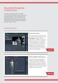 DIX-Ray® AQS - EXAMION - Page 4