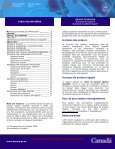 2006 - Agence spatiale canadienne - Page 2