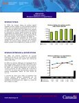 2006 - Agence spatiale canadienne - Page 7