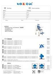bestellformular Clozitt.pdf - Kid (z)