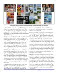 Xerox igen4 Photographic Image Print Quality White Paper - Page 3