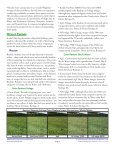 Xerox igen4 Photographic Image Print Quality White Paper - Page 4