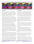 Xerox igen4 Photographic Image Print Quality White Paper - Page 6
