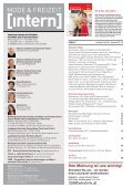 Erstes Quartal 2012 - Wuapaa - Seite 2