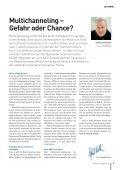Erstes Quartal 2012 - Wuapaa - Seite 3