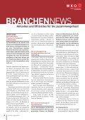 Erstes Quartal 2012 - Wuapaa - Seite 4