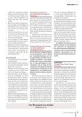 Erstes Quartal 2012 - Wuapaa - Seite 5