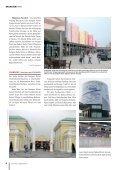 Erstes Quartal 2012 - Wuapaa - Seite 6
