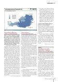 Erstes Quartal 2012 - Wuapaa - Seite 7