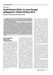 Teil II - Verantwortung.muc.kobis.de