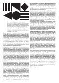 1vLb19f - Page 2