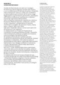 1vLb19f - Page 3