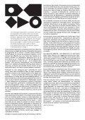 1vLb19f - Page 5