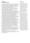 1vLb19f - Page 6