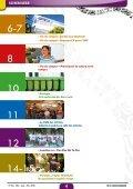 Magazine Te U'i Mata n° 26 - Université de la Polynésie Française - Page 4