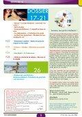 Magazine Te U'i Mata n° 26 - Université de la Polynésie Française - Page 5