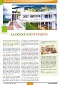Magazine Te U'i Mata n° 26 - Université de la Polynésie Française - Page 6