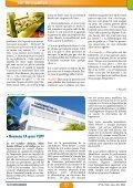 Magazine Te U'i Mata n° 26 - Université de la Polynésie Française - Page 7