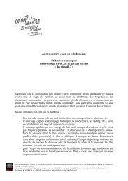Tãlãcharger Cinãlatino Rencontres De Toulouse