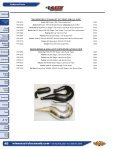 Exhaust Springs Spring Hook Exhaust Accessories ... - Cogeco - Page 2