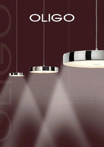 Deckenle Industriedesign wand und deckenleuchten oligo