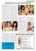 Schwarmer Rennen - Tetraguard - Seite 3