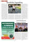 Schwarmer Rennen - Tetraguard - Seite 4