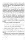 MOVIMENTOS - Page 2