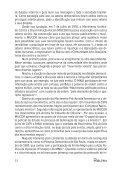 MOVIMENTOS - Page 5