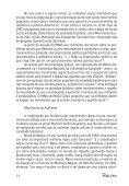 MOVIMENTOS - Page 7