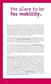 Download Imagebroschüre Industriekampagne - be Berlin - Berlin.de - Page 6