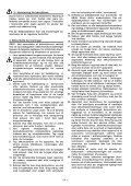 HSA 18 - Texas - Page 6