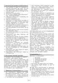 HSA 18 - Texas - Page 7