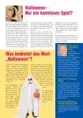 Extrablatt Halloween neu - TextLive - Seite 2