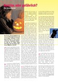 Extrablatt Halloween neu - TextLive - Seite 3