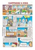 Extrablatt Halloween neu - TextLive - Seite 5