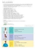 Leiber Medizin und Pflege - Hoffmann Arbeitsschutz Rotenburg - Seite 2