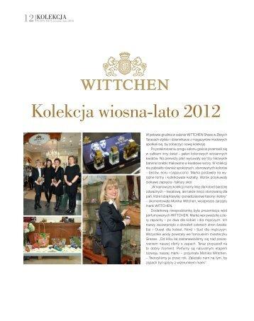 wersja do druku - Wittchen