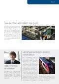 RAILFOCUS - SMA Railway - Seite 7