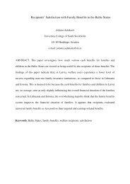 Download Paper (PDF) - Irmgard Coninx Stiftung