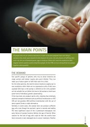 Download PDF - HealthCare Belgium