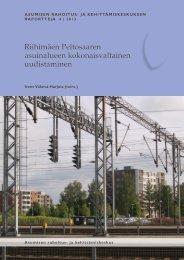 Käsikirja (pdf) - Riihimäki