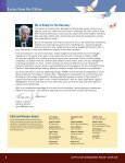 Supply Chain Management Review - Page 2