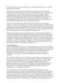 Artikel in der NZZ vom 19. Mai 2010 zum Herunterladen! - Seite 2