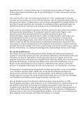 Artikel in der NZZ vom 19. Mai 2010 zum Herunterladen! - Seite 3