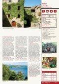 Natur und Kultur in Latium und Rom - Wikinger Reisen GmbH - Seite 2