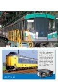 Innovative Bordnetzumrichter für Schienenfahrzeuge - SMA Railway - Seite 5
